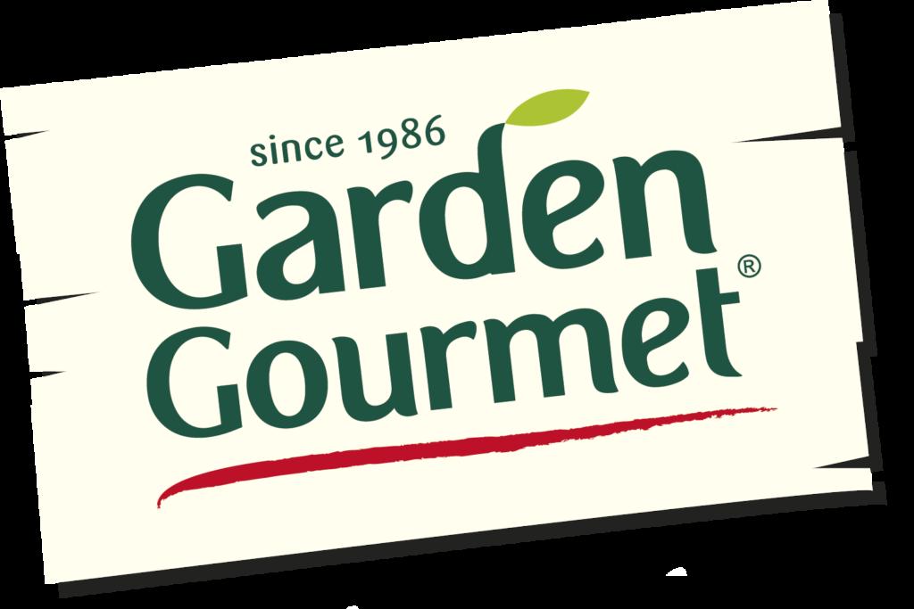 Garden gourmet ist Firmenmitglied bei der Veganen Gesellschaft Schweiz