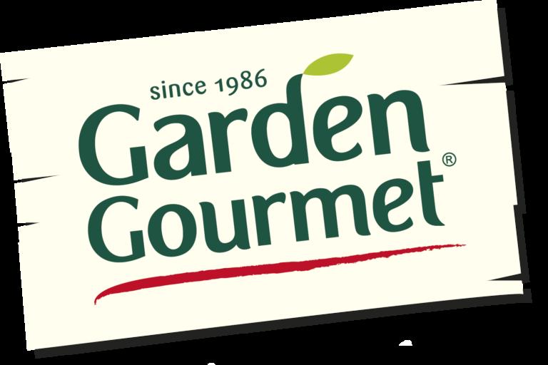 Garden gourmet veganuary