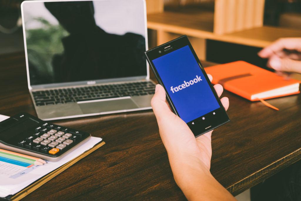 Stellenausschreibung Social Media Manager*in (30% – 40%)