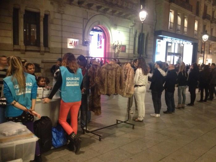 20121128-Barcelona2-1