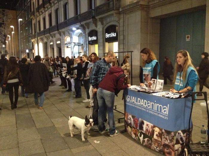 20121128-Barcelona2-4