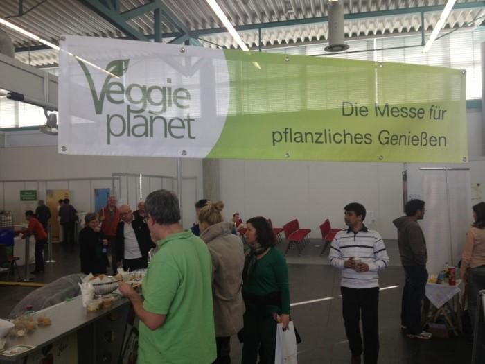20130423-VeggiePlanetSalzburg-14