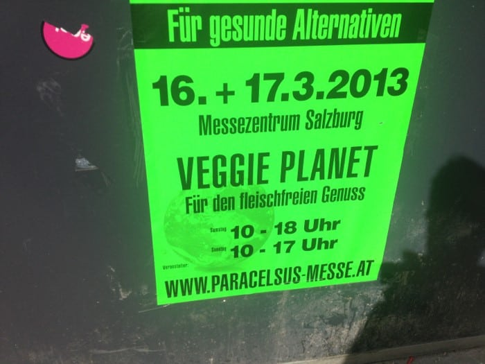 20130423-VeggiePlanetSalzburg-20
