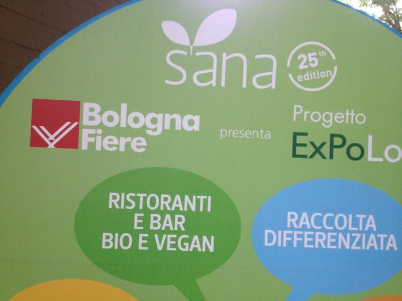 20131130-VeganfestItalia-01