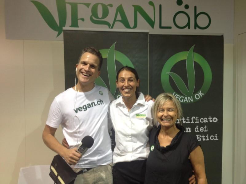 20131130-VeganfestItalia-17