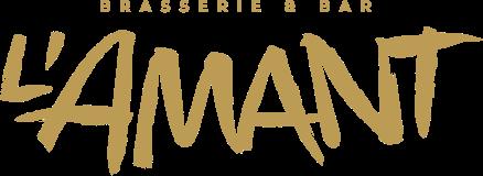 Brasserie & Bar L'Amant