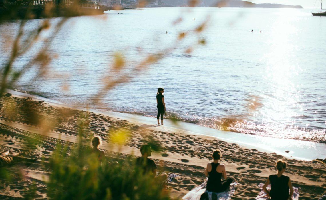 Noch nichts gebucht? 5 Sommerferien-Tipps