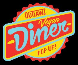 Outlaws Veganuary