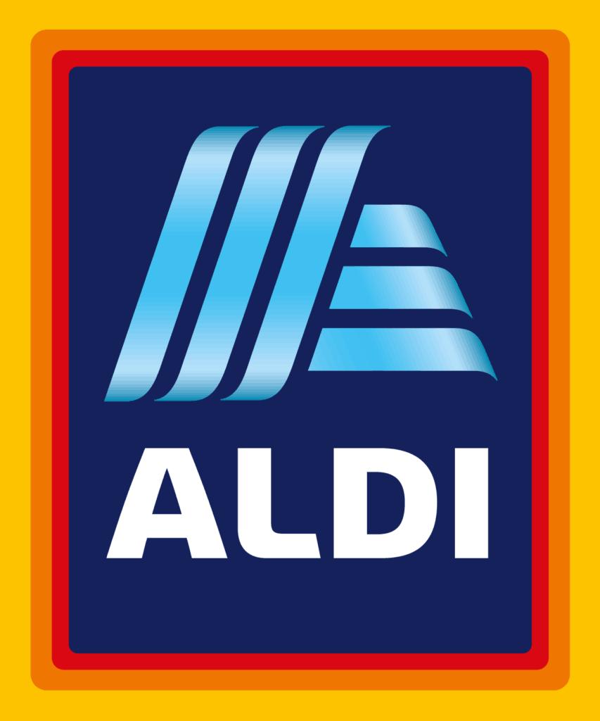 Aldi Firmenmitlied Vegane Gesellschaft Schweiz