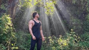 5 erfolgreiche Bodybuilder auf Instagram