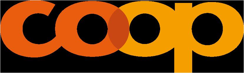 Coop ist Firmenmitglied der Veganen Gesellschaft Schweiz