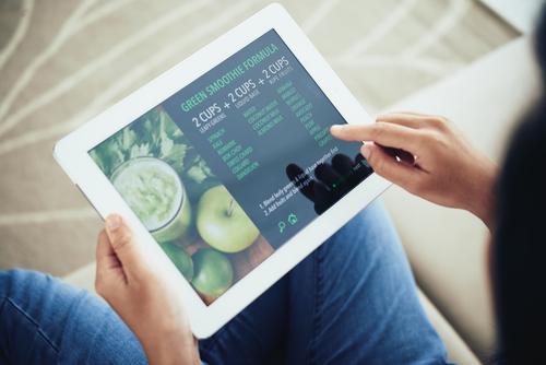 Generation Y: Wieso viele von A wie Apfel mehr halten als von F wie Fleisch