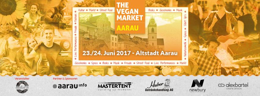 FB_Banner_Aarau