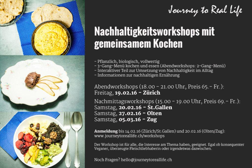 Flyer-Workshops-JTRL