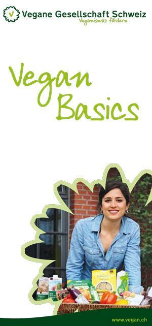 Flyer_VeganBasics_low-web