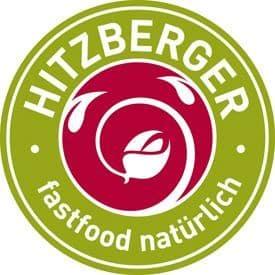 Vegane Angebote bei Hitzberger