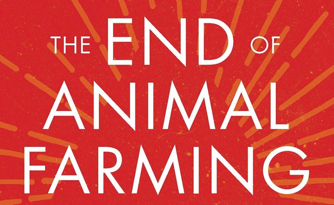 5 Antworten zum Ende der Nutztierhaltung