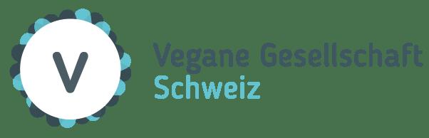 Neue Angebote Im Raum Zurich Vegane Gesellschaft Schweiz