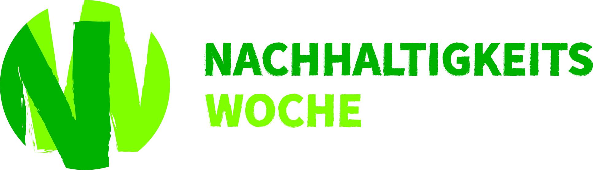 Kochshow logo  Kochshow Logo | kochkor.info