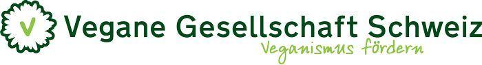 Vegane Gesellschaft Schweiz gegründet am Weltvegantag 2011