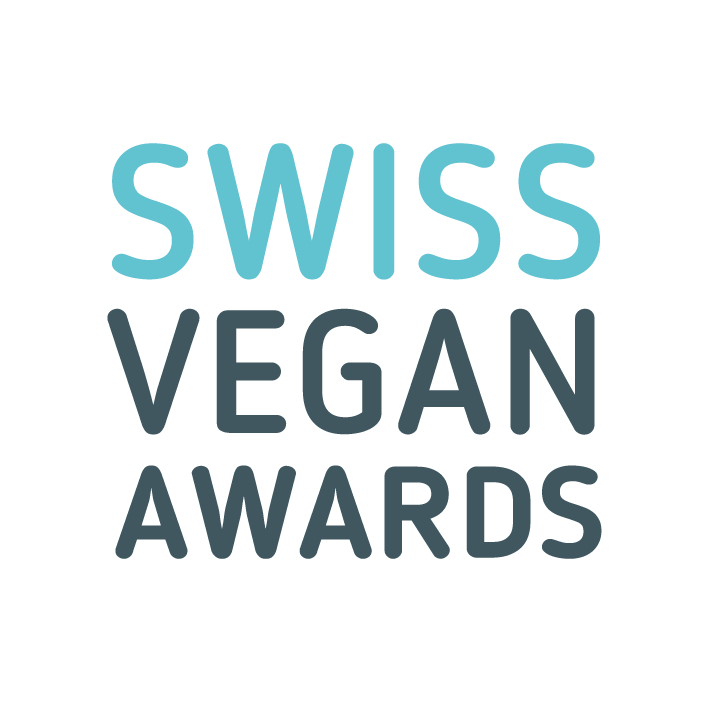 Swiss Vegan Awards