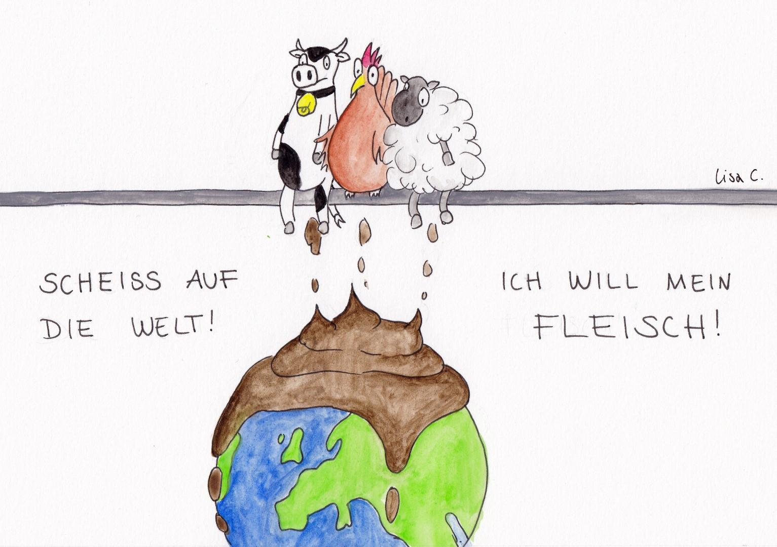 scheiss_auf_die_welt-large