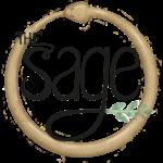 The Sage ist Firmenmitlied bei der Veganen Gesellschaft Schweiz