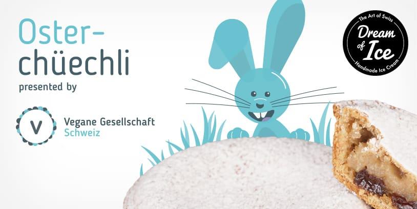 Happy Easter – Für alle!