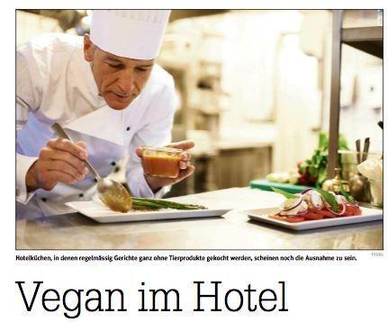 Vegan_im_Hotel