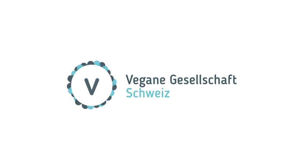 Vegane Gesellschaft Schweiz