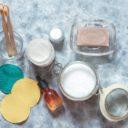 Zero Waste im Bad – 5 einfache Tipps
