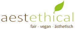 aestethical-logo-1421758797