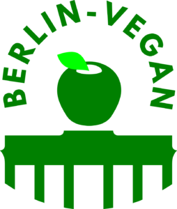 berlin_vegan_logo