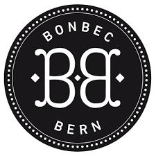 Bonbec Veganuary