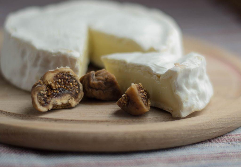 Käse aus Cashews – Eine ökologische Alternative?