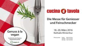 cucina-e-tavola_Website_Homepage_vegane-Sondershow