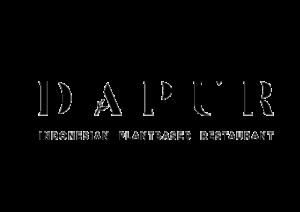 Dapur ist Firmenmitlied bei der Veganen Gesellschaft Schweiz