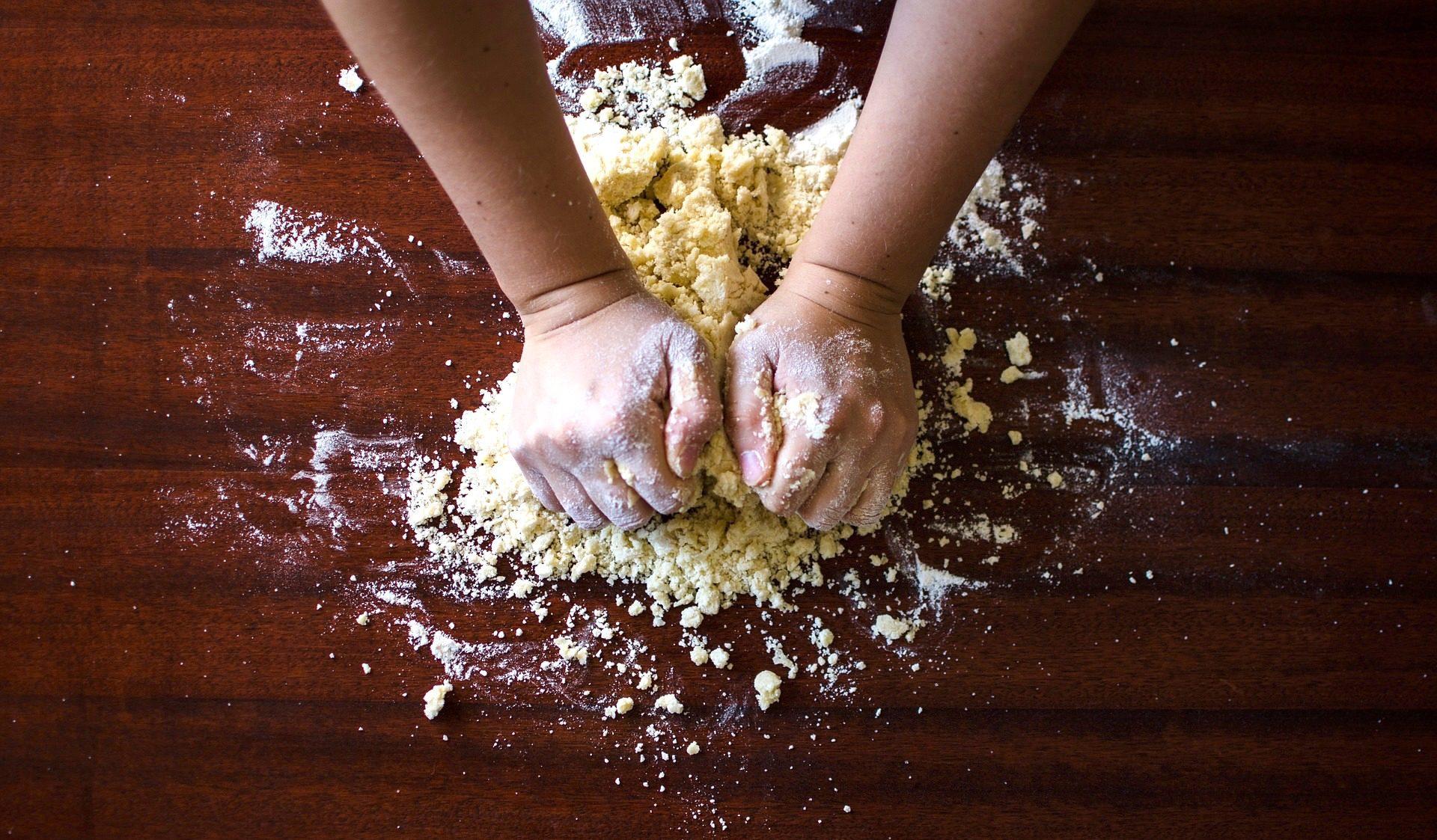 Kochen und Backen ohne Ei – so einfach gehts
