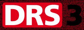 Radio DRS3: Sendung über Veganismus
