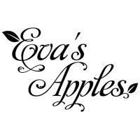 Evas Apples Vegan-Shop in Zürich