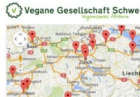 Vorfreude auf den World Vegan Month