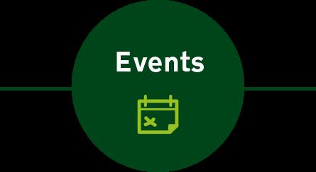 Eventbutton Teaserbox Breite 445x243px Aktiv