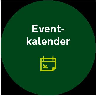 Eventbutton Website Vgs 322x322px Aktiv