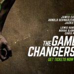 «The Game Changers» kommt in die Schweiz