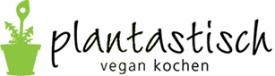 Weitere Vegane Kochkurse