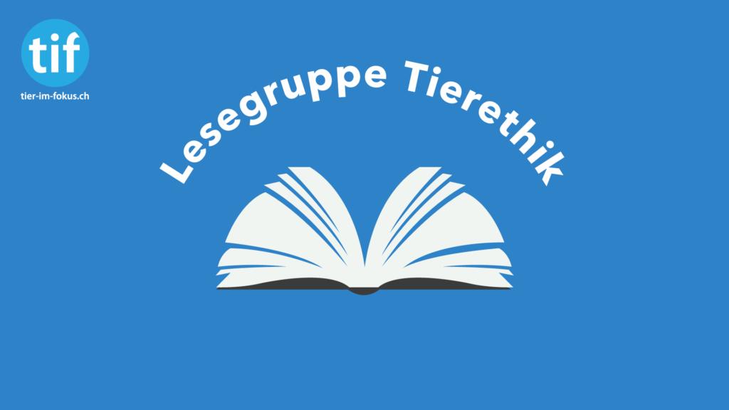 lesegruppe_3