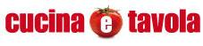 Logo-cucina