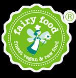 logo-fairyfood