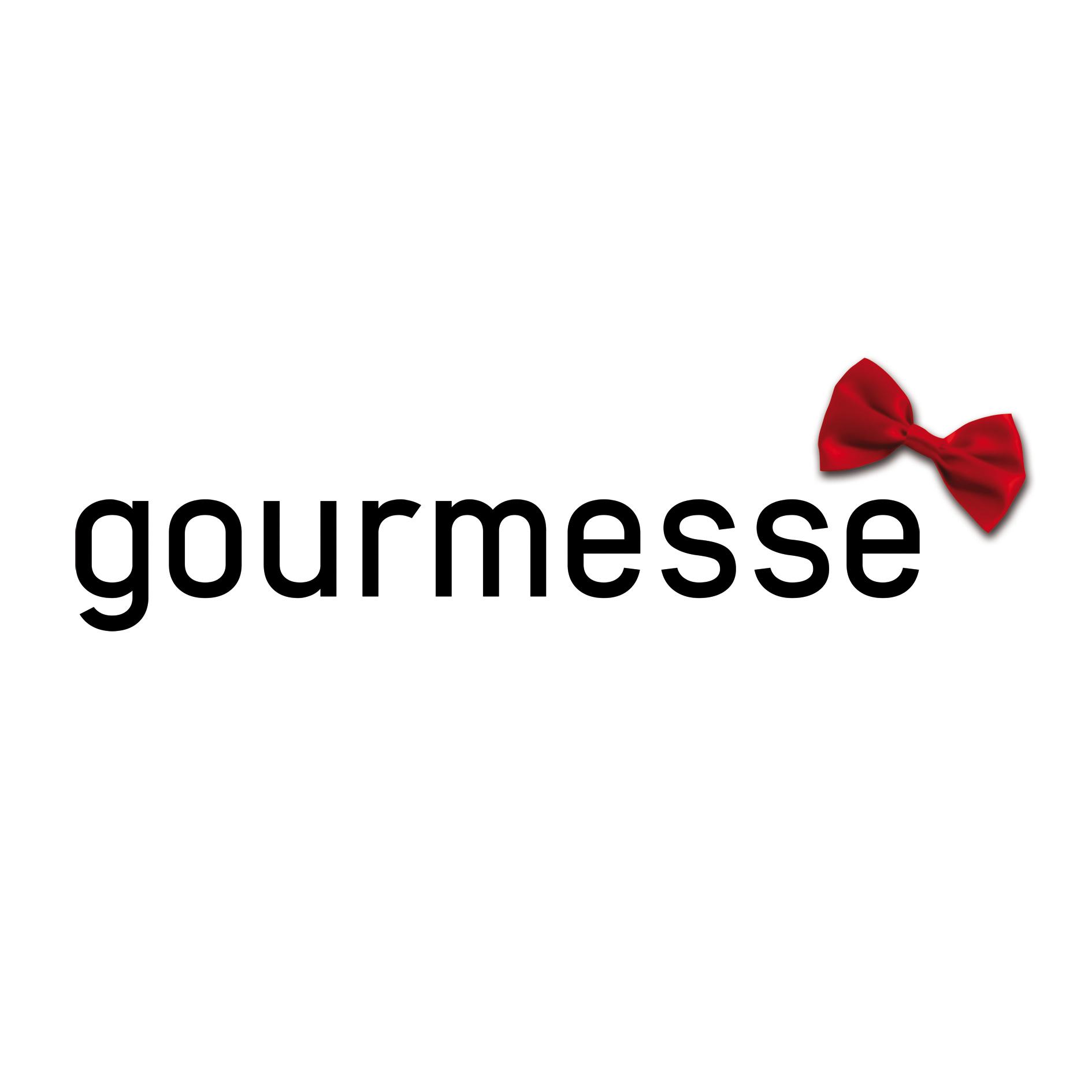 Gourmesse goes vegan!