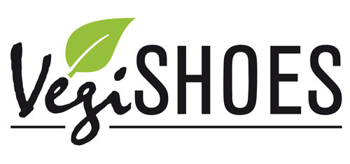 logo_vegishoes_jpg_small